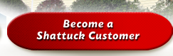 Become A Shattuck Customer