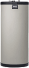 Weil McLain Indirect Water Heater